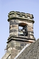 >Repton School Bell by Rod Johnson