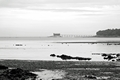 >Bembridge Lifeboat Station from St Helens by Rod Johnson