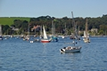 >Falmouth Harbour  by Rod Johnson