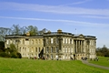 >Calke Abbey House by Rod Johnson