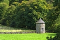 >Dovecote At Swainsley, near Warslow by Rod Johnson