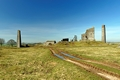>The Magpie Mine Site, Sheldon by Rod Johnson