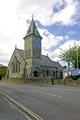 >St John The Evangelist Church, Wroxall by Rod Johnson