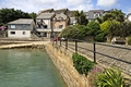 >Beside The Quay, Penzance by Rod Johnson