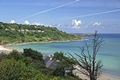 >Carbis Bay to St Ives by Rod Johnson