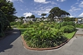 >Queen Mary Gardens, Falmouth by Rod Johnson