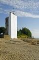 >The Seamark, St Helens Beach by Rod Johnson