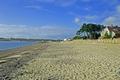 >St Helens Beach by Rod Johnson