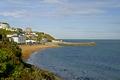 >Ventnor Bay by Rod Johnson