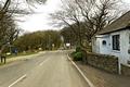 >Ravenscar Village by Rod Johnson