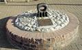 >The Brading Bull Ring by Rod Johnson