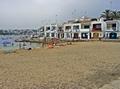 >Na Macaret Beach by Rod Johnson