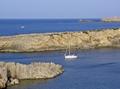 >Son Parc, Menorca by Rod Johnson
