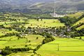 >Castleton and the Hope Valley by Rod Johnson
