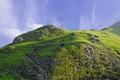 >Thorpe Cloud Peaks, Dovedale by Rod Johnson
