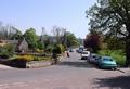 >Ilam, Staffordshire by Rod Johnson