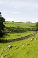 >Walkers at Lathkill Dale  by Rod Johnson