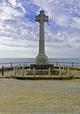 >War Memorial, Sandown by Rod Johnson