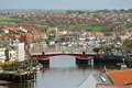 >Harbour View, Whitby by Rod Johnson